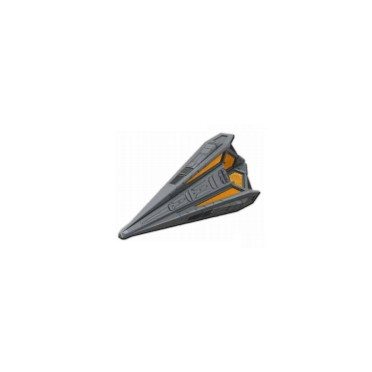 Star Trek : Attack Wing - Tholia One (Wave 12)