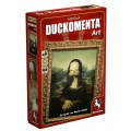 Duckomenta Art (Allemand) 0