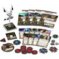 Star Wars X-Wing - StarViper Expansion Pack 2