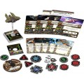 Star Wars X-Wing - M3-A Interceptor Expansion Pack 2