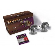 Myth: Rath Captain Pack