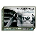 Atlantic Wall - D-Day to Falaise 0