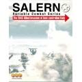 Salerno 0