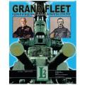 Grand Fleet 0