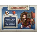 Arcadia Quest (Anglais) - McHammer 0