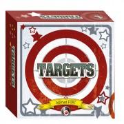 Targets VF