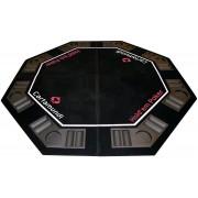 Diamond Table Top Poker