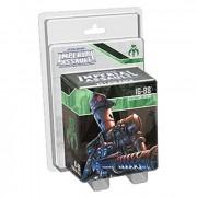 Star Wars: Imperial Assault: IG-88 Villain Pack
