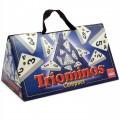 Triominos Compact 0