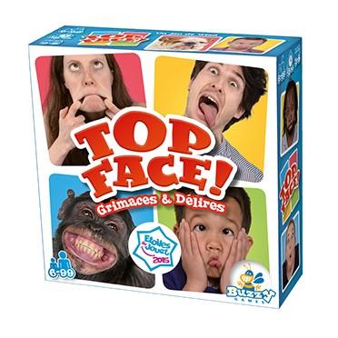 Top Face !