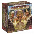 Mexica 0