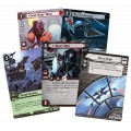 Star Wars : The Card Game - Ready for Takeoff 1