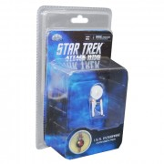 Star Trek : Attack Wing - ISS Enterprise (Wave 13)