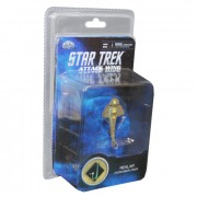 Star Trek : Attack Wing - Reklar (Wave 13)