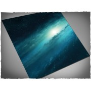 Terrain Mat PVC - Supernova - 90x90