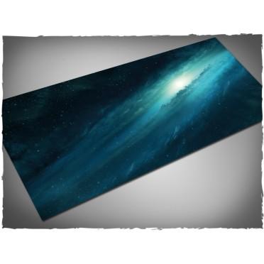 Terrain Mat PVC - Supernova - 90x180