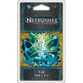 Android Netrunner : The Valley 0