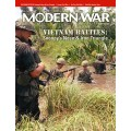 Modern War #07 Snoopy's Nose & Iron Triangle 0
