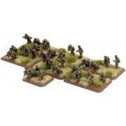 Panzersturm Platoon