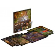 Myth: Realm Tile Supplement 1