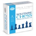 Solitaire Chess Brain Fitness 0