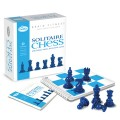 Solitaire Chess Brain Fitness 1