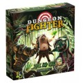 Dungeon Fighter VF - Rock and Roll 0