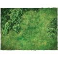 Terrain Mat PVC - Fields - 120x180 3