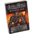 Lord of the Rings LCG - Encounter at Amon Din Nightmare Deck 0