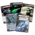 Star Wars : The Card Game - Draw Their Fire 1