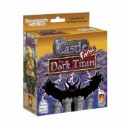 Castle Panic - Dark Titan
