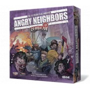 Zombicide VF - Angry Neighbors