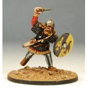 Seigneur Viking A