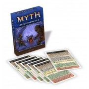 Myth : Quest Expansion 2