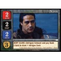 Spartacus - The Serpent and the Wolf Expansion 5