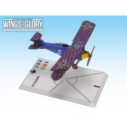 Wings of Glory WW1 - Hannover CL.IIIA (Luftstreitkräfte) pas cher