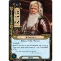 Lord of the Rings LCG - The Treason of Saruman 1