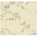 Folio Series - Gaza 1917: Gateway to Jerusalem 1