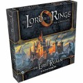 Lord of the Rings LCG - The Lost Realm 0