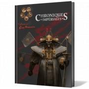 L5A 4ème Ed - Chroniques Impériales