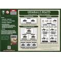 Grimball's Beasts 1
