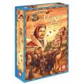 Les Voyages de Marco Polo 0