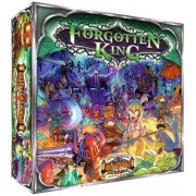 Super Dungeon Explore - Forgotten King Core Game
