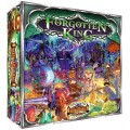 Super Dungeon Explore - Forgotten King Core Game 0