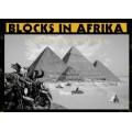 Blocks in Afrika 0