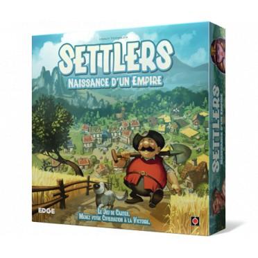 Jeux de société - Page 2 Settlers-naissance-d-un-empire