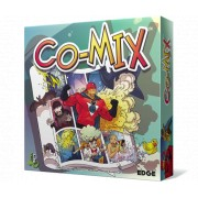 Co-Mix VF