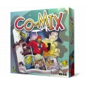 Co-Mix VF 0