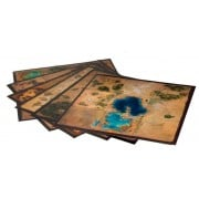 Golem Arcana - Map Tiles Set 2