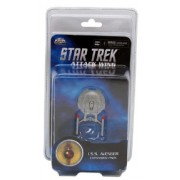 Star Trek : Attack Wing - ISS Avenger (Wave 14)